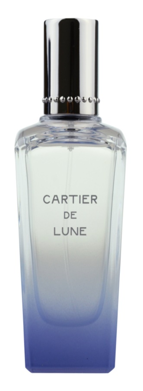 Cartier de Lune Eau de Toilette for Women 45 ml