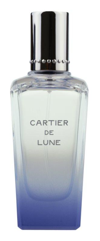Cartier de Lune toaletna voda za ženske 45 ml
