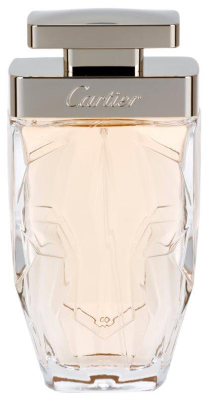 Cartier La Panthere Legere Parfumovaná voda pre ženy 75 ml
