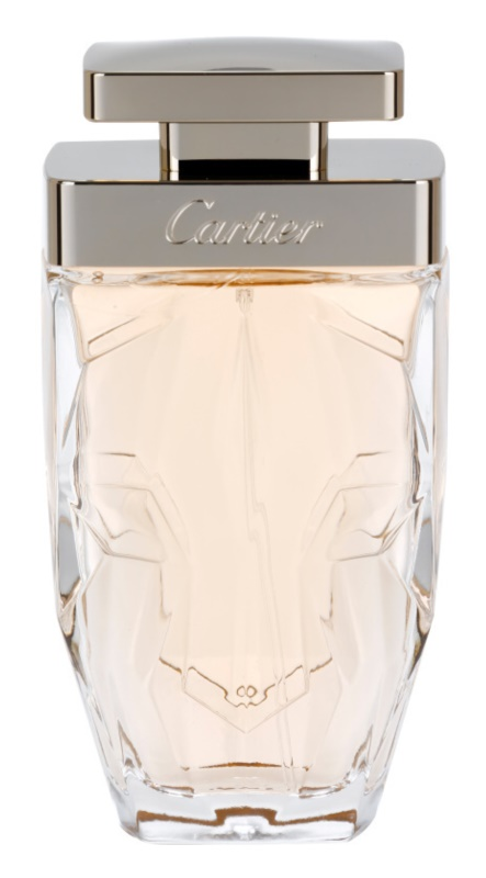 Cartier La Panthère Légere woda perfumowana dla kobiet 75 ml