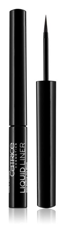 Catrice Stylist Waterproof Eyeliner