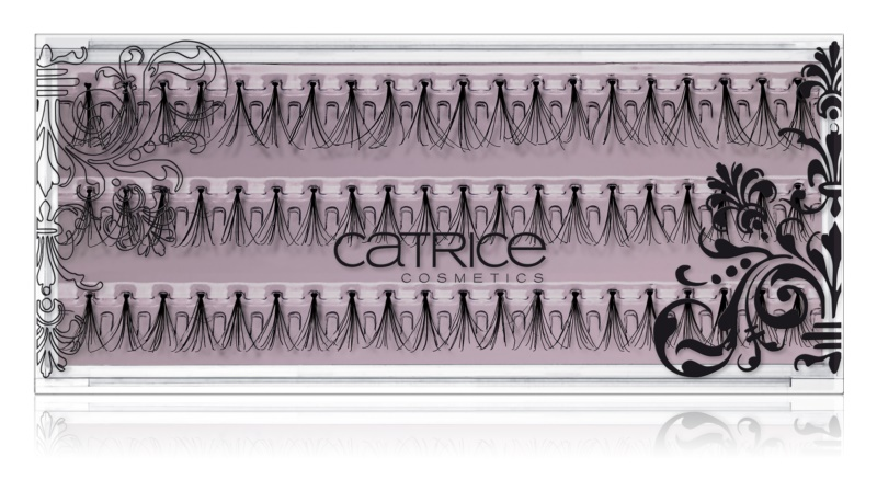 Catrice Couture  Single künstliche Wimpern