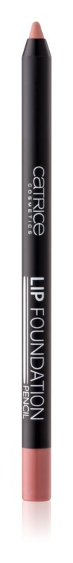 Catrice Lip Foundation Contour Lip Pencil