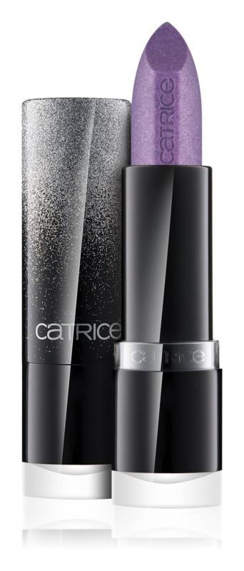 Catrice Dazzle Bomb bleščeča šminka