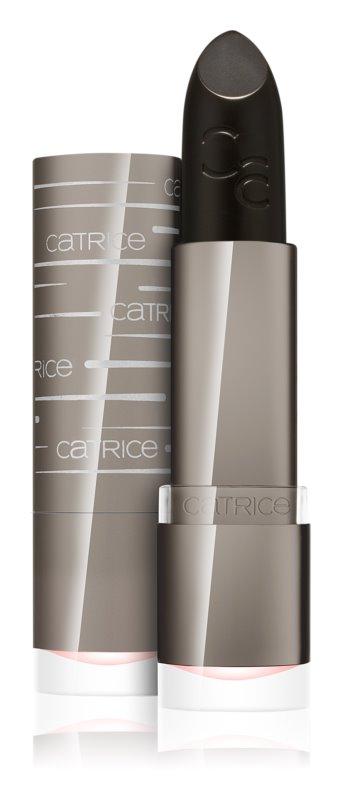 Catrice Ultimate Dark šminka, ki spreminja barvo z dimnim učinkom