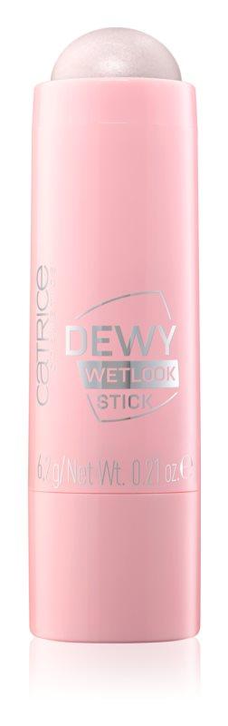Catrice Dewy Wetlook Highlighter in der Form eines Stiftes