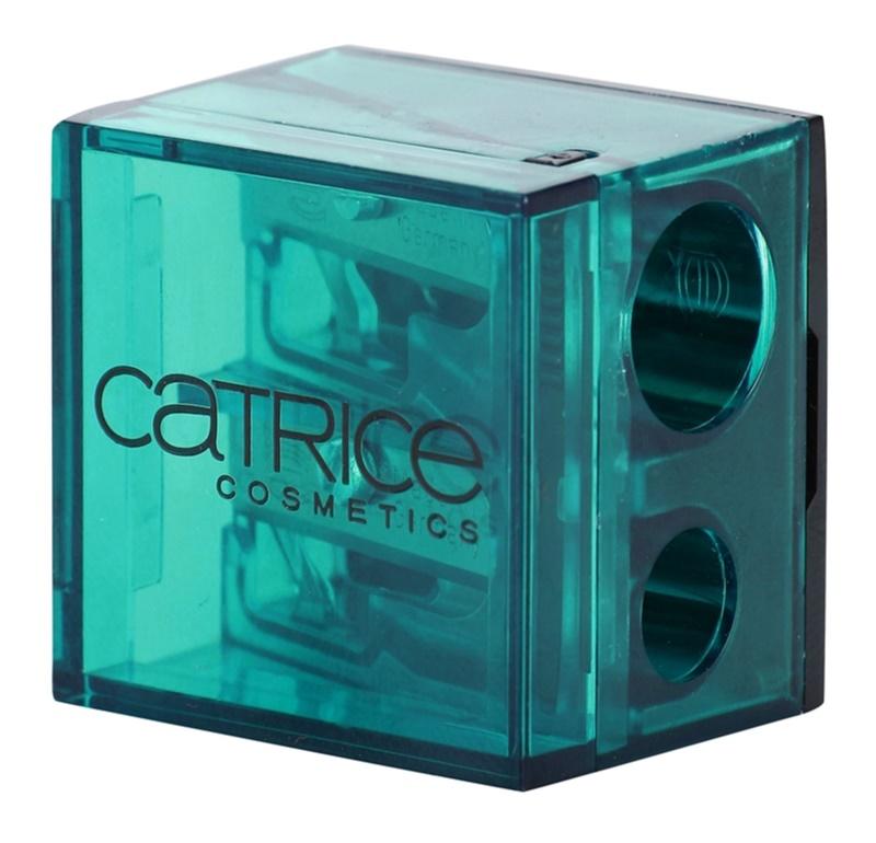 Catrice Accessories Cosmetische Puntenslijper