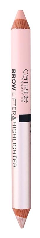 Catrice Eyebrow iluminator pentru sprancene