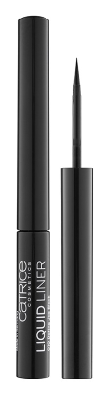 Catrice Stylist eyeliner