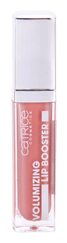 Catrice Volumizing Lip Booster блиск для губ для обьему