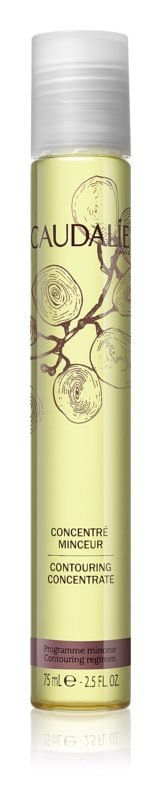 Caudalie Body Slimming Concentrate for Body