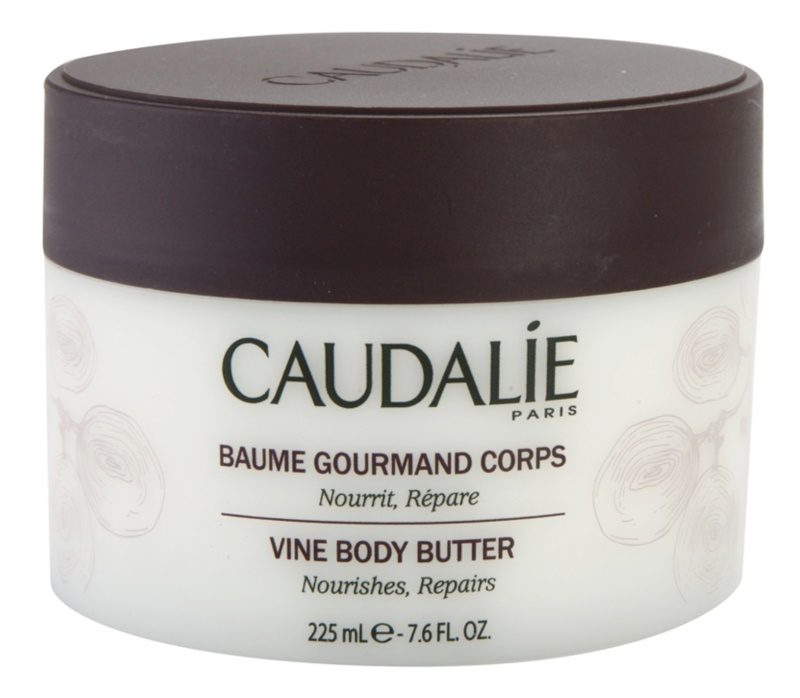 Caudalie Body maslac za tijelo
