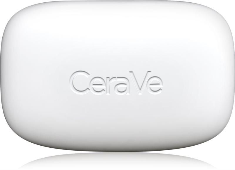 CeraVe Cleansers sapone detergente solido effetto idratante
