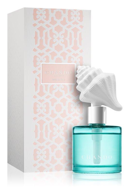 Chando Ocean White Tide aroma difuzér s náplní 100 ml