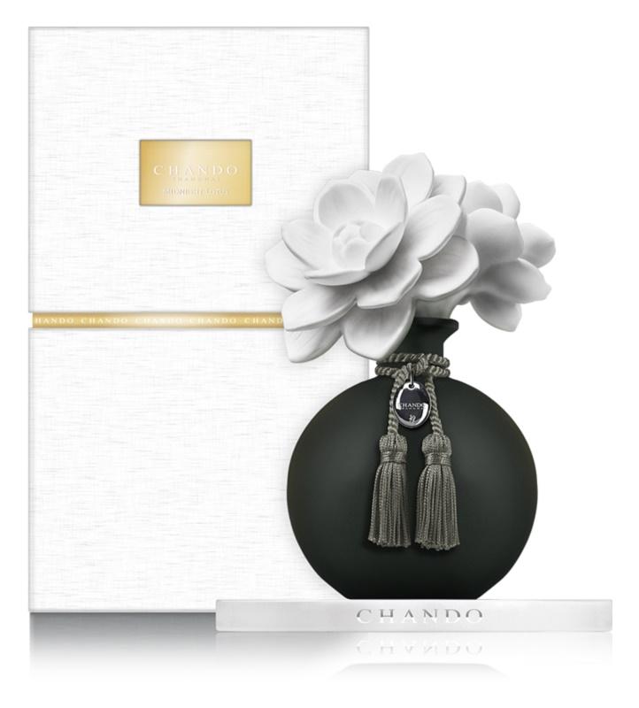 Chando Myst Midnight Lotus aroma difuzor s polnilom 200 ml