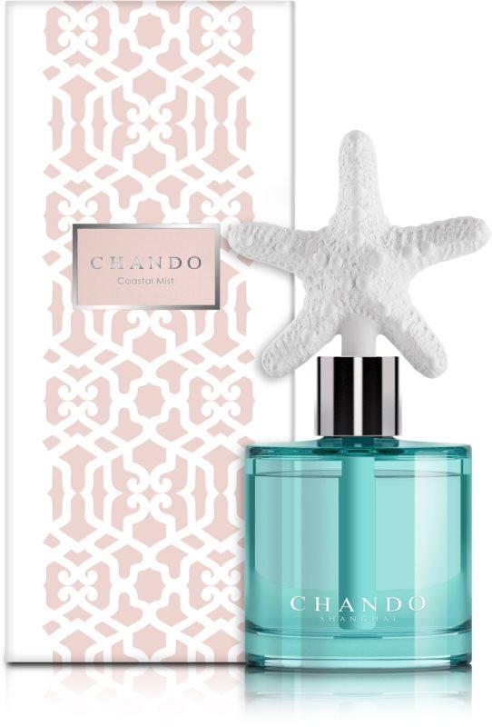 Chando Ocean Coastal Mist aroma difuzér s náplní 100 ml