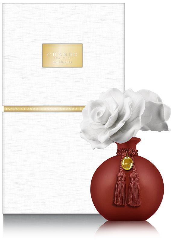 Chando Myst Rose Garden aroma difuzor cu rezervã 200 ml