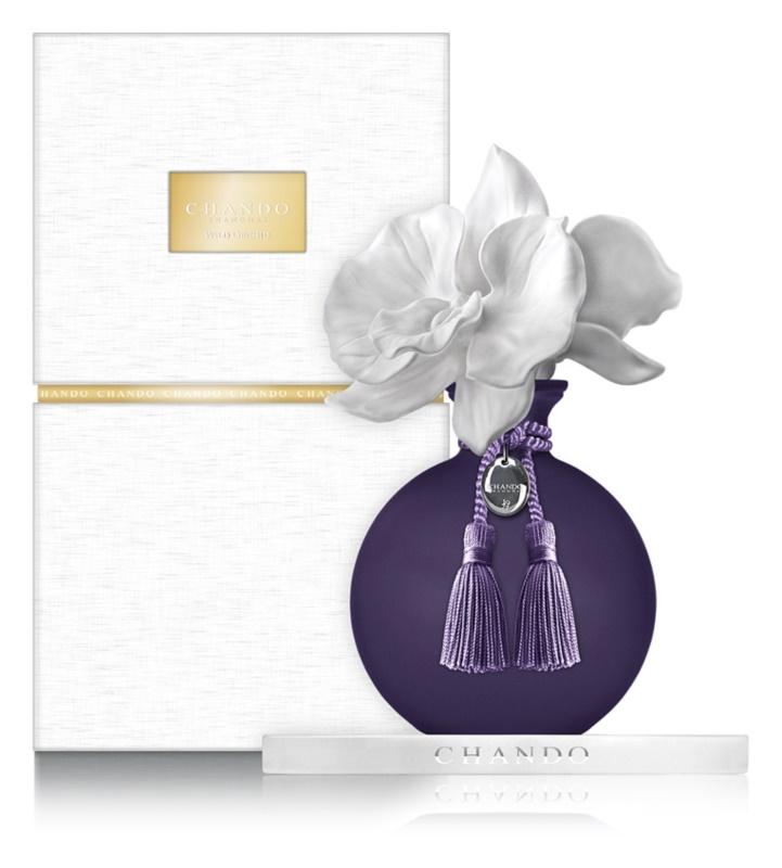 Chando Myst Wild Orchid aroma difuzor s polnilom 200 ml