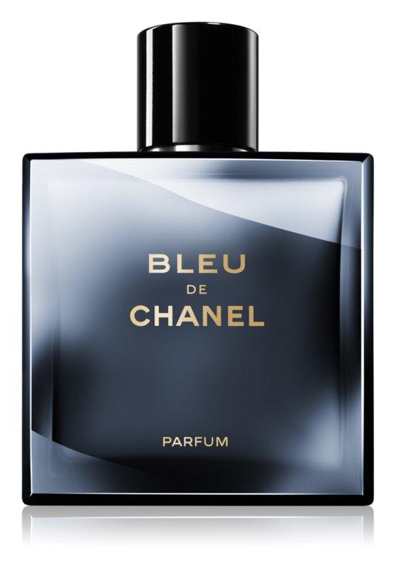 Chanel Bleu de Chanel, Parfüm für Herren 100 ml   notino.de