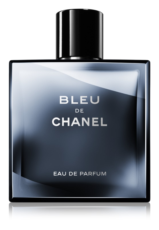 Chanel Bleu de Chanel eau de parfum pentru barbati 100 ml