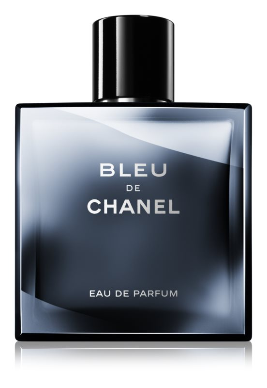 8fd476d448d Chanel Bleu de Chanel Eau de Parfum for Men 150 ml