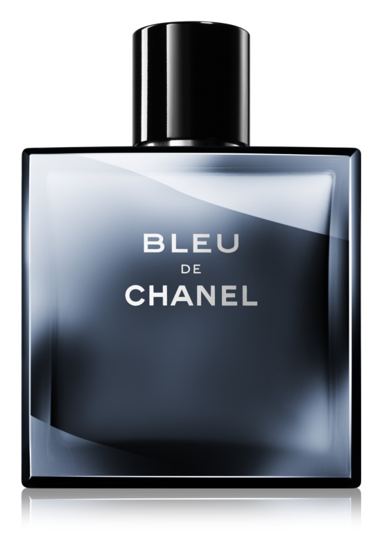 Chanel Bleu de Chanel toaletna voda za moške 150 ml