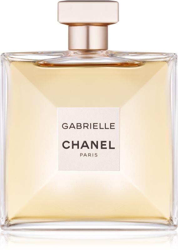 Chanel Gabrielle парфумована вода для жінок 100 мл