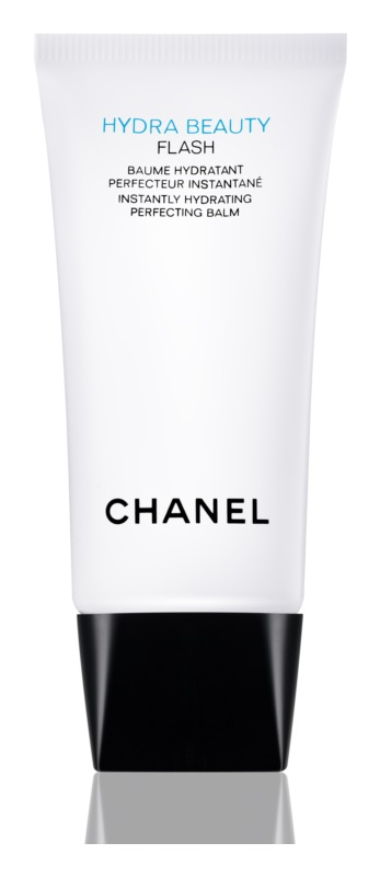 Chanel Hydra Beauty vlažilni balzam za popolno kožo