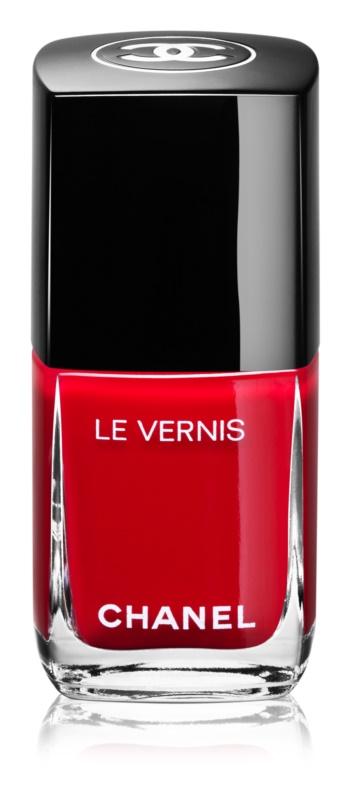 Chanel Le Vernis lak za nohte