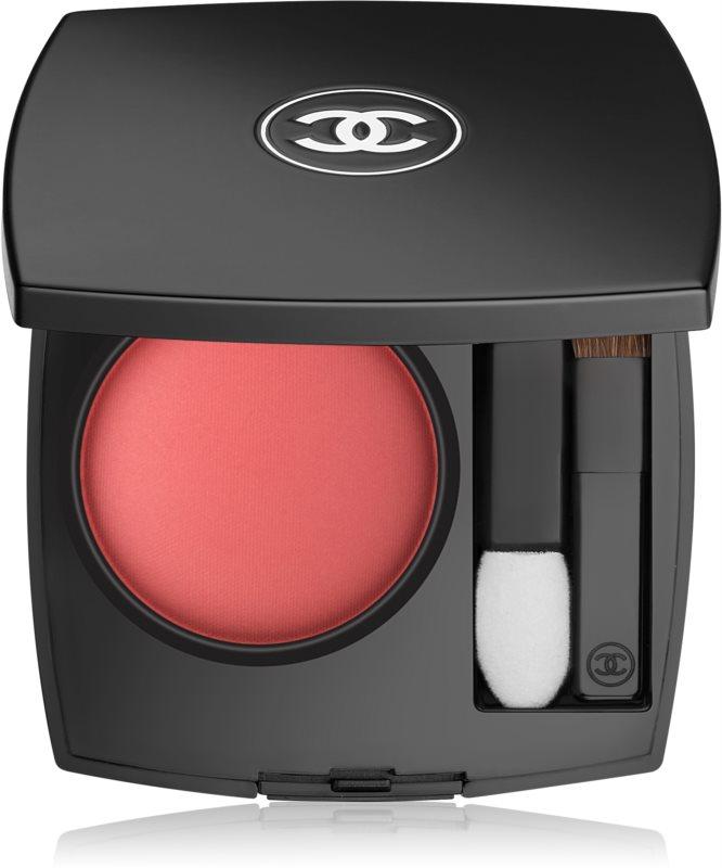 Chanel Joues Contraste colorete compacto