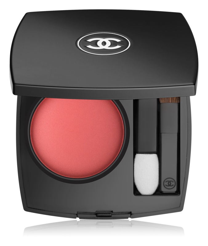 Chanel Joues Contraste Compact Blush
