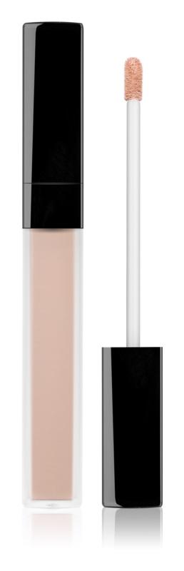 Chanel Le Correcteur de Chanel Longwear Concealer dlhotrvajúci korektor