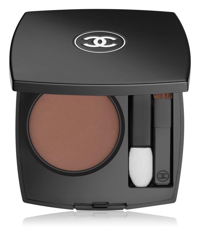 Chanel Ombre Première матові тіні для повік