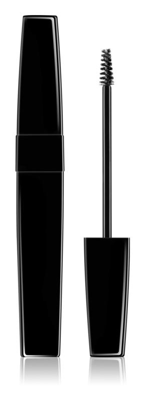 Chanel Le Gel Sourcils gel de sprancene de lungă durată