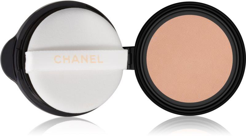 Chanel Les Beiges kremasti tekoči puder nadomestno polnilo