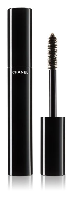 Chanel Le Volume De Chanel туш для об'єму та подовження вій