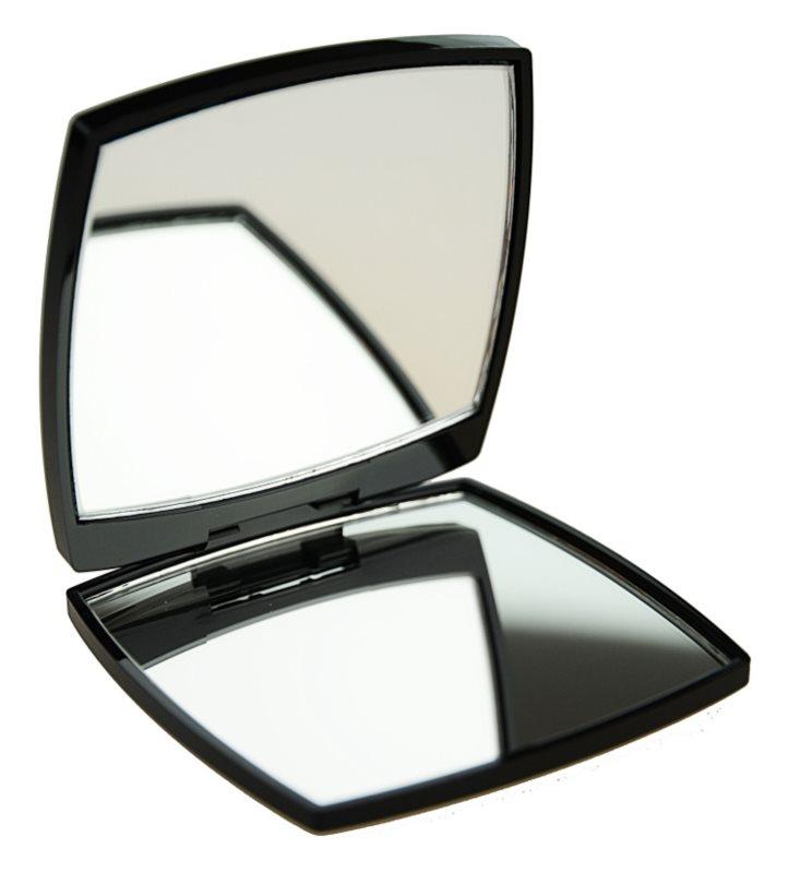 Chanel Accessories oglinda