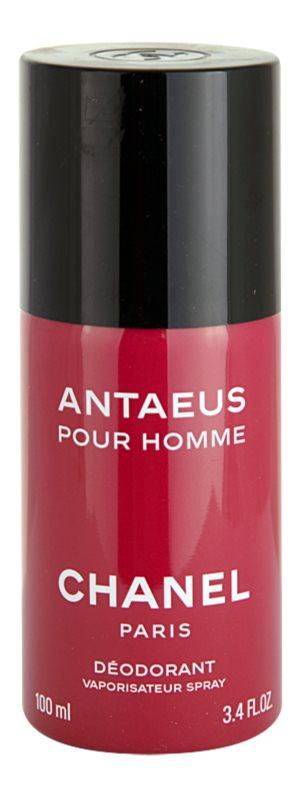 Chanel Antaeus deospray pentru barbati 100 ml