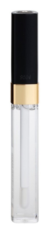 Chanel Gloss Volume Luciu de Buze sclipitor cu efect de hidratare