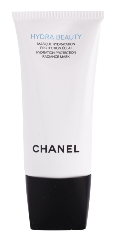 Chanel Hydra Beauty Hydrating and Brightening Mask