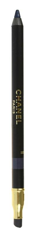 Chanel Le Crayon Yeux контурний олівець для очей