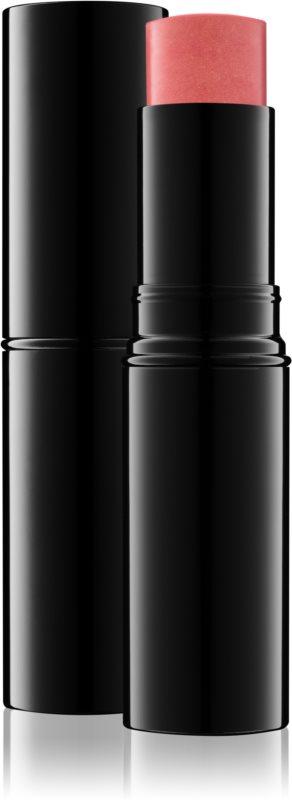 Chanel Les Beiges rdečilo v paličici