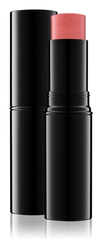 Chanel Les Beiges рум'яна у формі стіку
