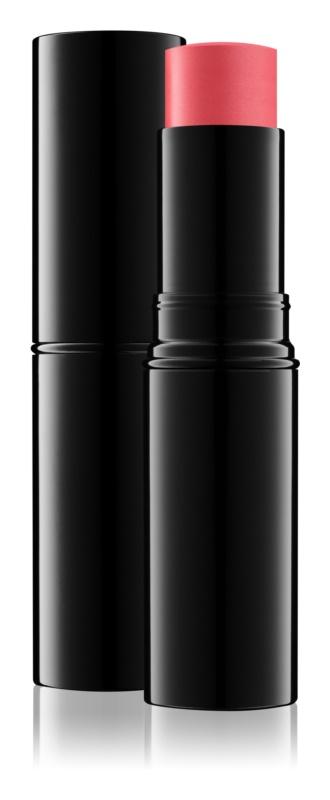 Chanel Les Beiges lícenka v tyčinke