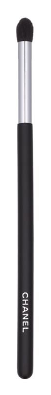 Chanel Les Pinceaux пензлик для розтушовування