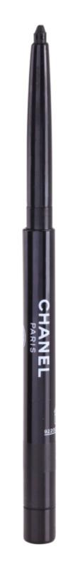 Chanel Stylo Yeux Waterproof tužka na oči voděodolná