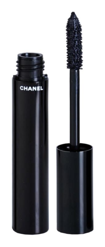 Chanel Le Volume De Chanel mascara waterproof pentru volum