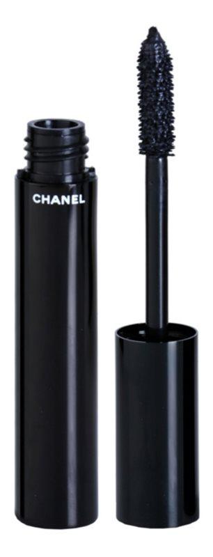 Chanel Le Volume De Chanel vodeodolná riasenka pre objem
