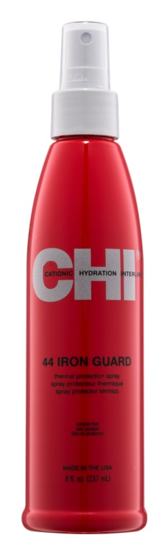 CHI Thermal Styling ochranný sprej pro tepelnou úpravu vlasů