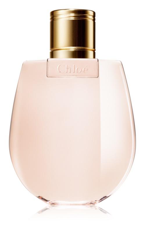 Chloé Nomade Shower Gel for Women 200 ml